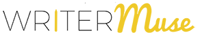 Writermuse logo