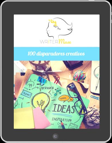 100 disparadores creativos
