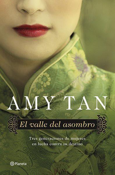 el-valle-del-asombro---amy-tan---lectura-crítica-para-escritores