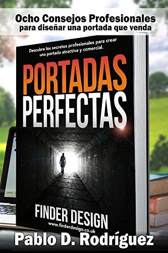 portadas perfectas - pablo d rodríguez - reseña writermuse - pack ebrolis 3ª edición